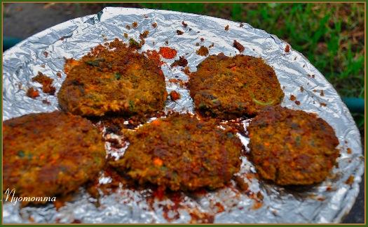 Black-Bean-Burgers.05.29.10.jpg