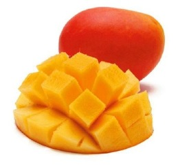 mangoes_05.26.10.jpg