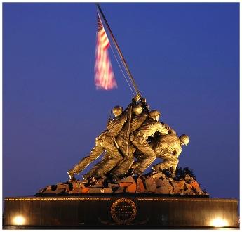 Memorial-Day.05.31.10.jpg