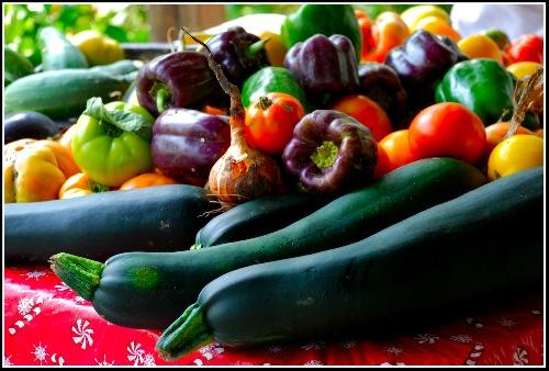 Produce.05.29.10.jpg