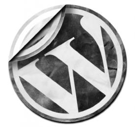 wordpress-logo.05.26.10.png