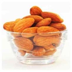 Almonds.06.05.10.jpg