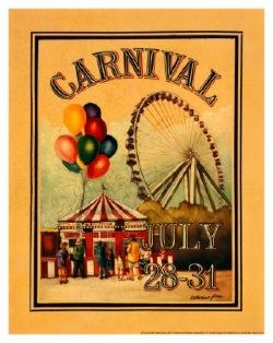 carnival.06.01.10.jpg