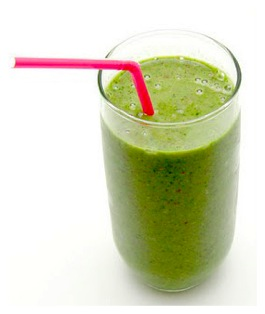 green-smoothie.06.29.10.jpg