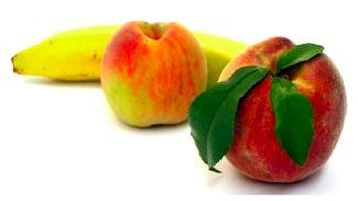 peachesnbananas.06.30.10.jpg