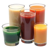 raw_juice.06.27.10.jpg