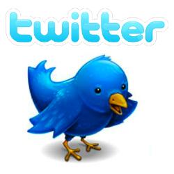twitter_logo.06.02.10.png