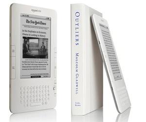 Amazon-Kindle.07.31.10.jpg