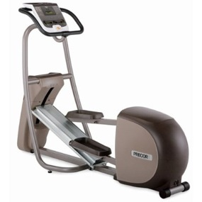 Precor EFX 5.31 Premium Series Elliptical Fitness Crosstrainer.jpg