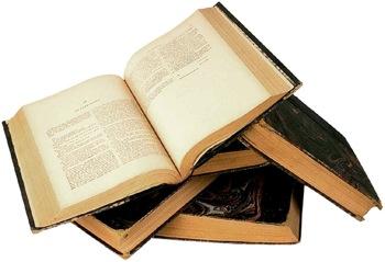 books.07.31.10.jpg