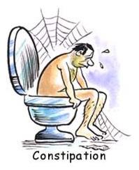 constipation.07.20.10.jpg