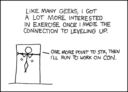 exercise-geek.07.29.10.png