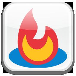 feedburner.07.25.10.png