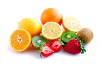 fruit.07.12.10.jpg