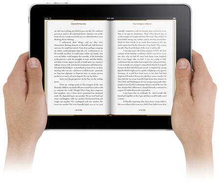iPad-iBook.07.31.10.png