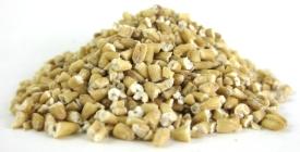 organic-steel-cut-oats.07.24.10.jpg