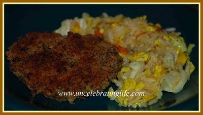 Black-Bean-Burger-vegetable-Fried-Rice.08.01.10.jpg