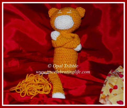 Crochet Amineko 1 04 11 12