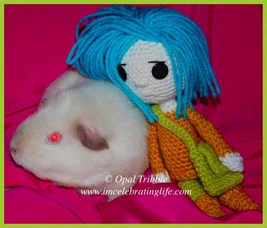 Crochet Coraline 2 05 22 12