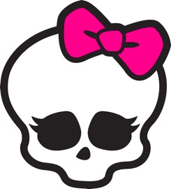 Skull mh