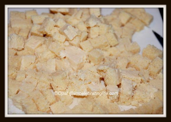 Tofu cubed_1 5.1.13