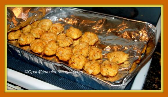 Seafood-Crab Balls_1