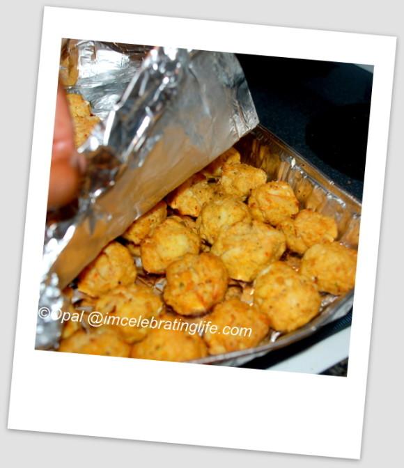 Seafood-Crab Balls_2