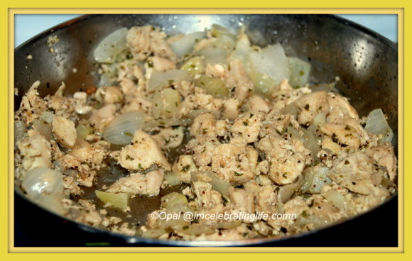 Diced Chicken w herbs_1