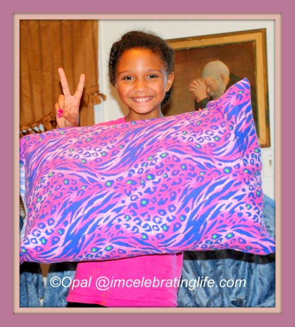 Jade-first sewn pillowcase_1