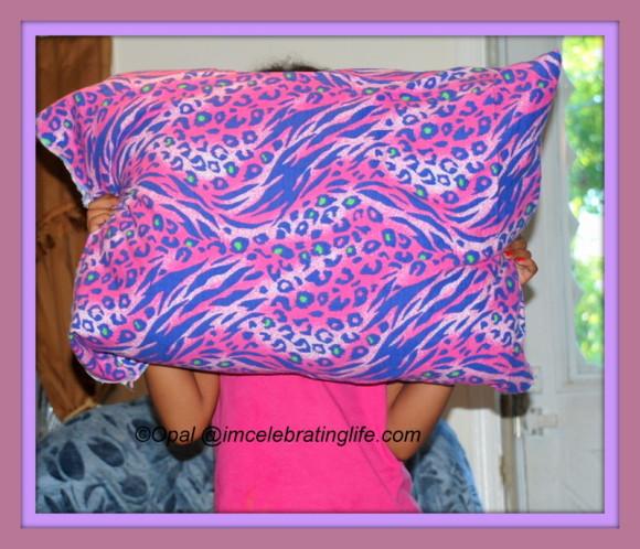 Jade-first sewn pillowcase_2