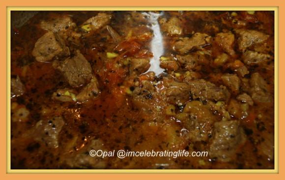 Siga Wot Ethiopian Beef Stew_2 - Copy
