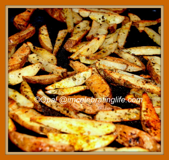 Vegan-Ranch Fries_5