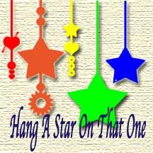 hang-a-star-award