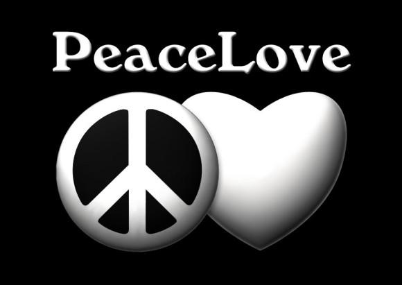 peacelove.concept.01
