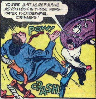 wonder-comics-1947 - Repulsive