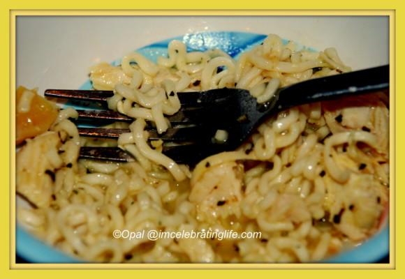 Chicken Noodle Soup_1