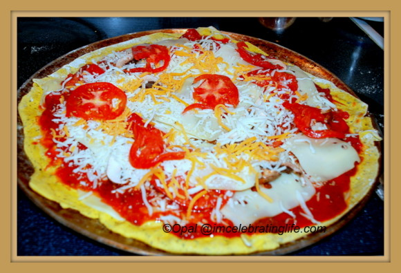 Homemade Pizza_5