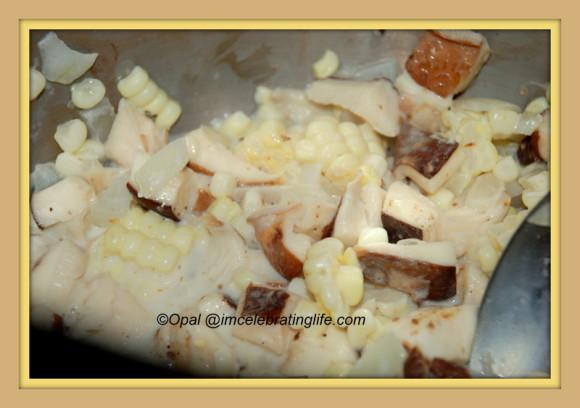 Chowder.10.12.13