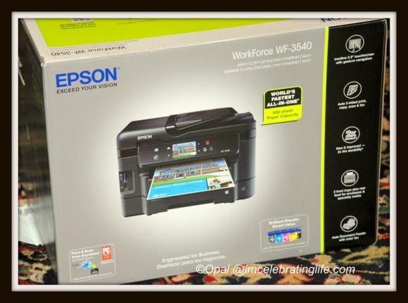 Epson Workforce WF-3540_1