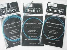Hiya Hiya cables