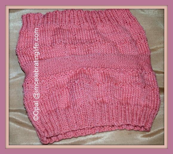 Knitting-Cowl_11.3.13