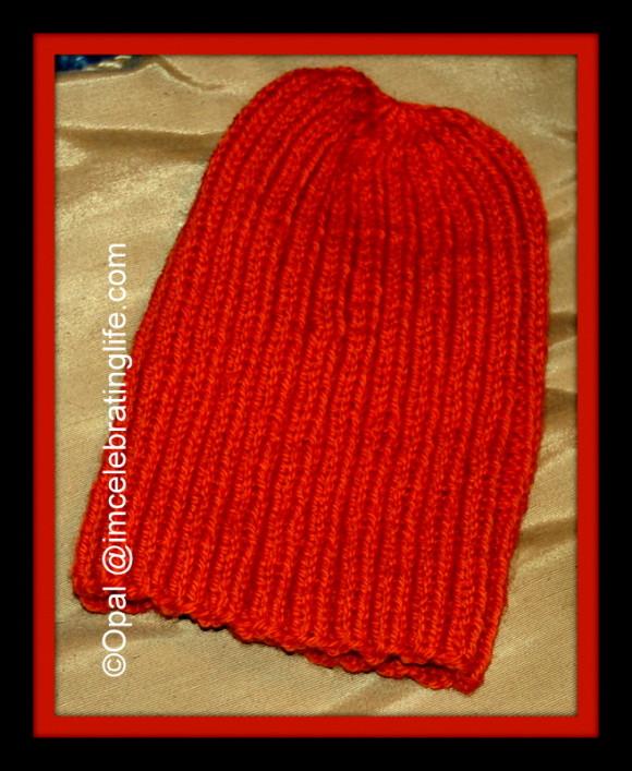 Knitting-Ribbed-Hat_1_11.3.13
