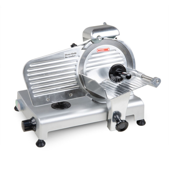 avantco--manual-gravity-feed-meat-slicer