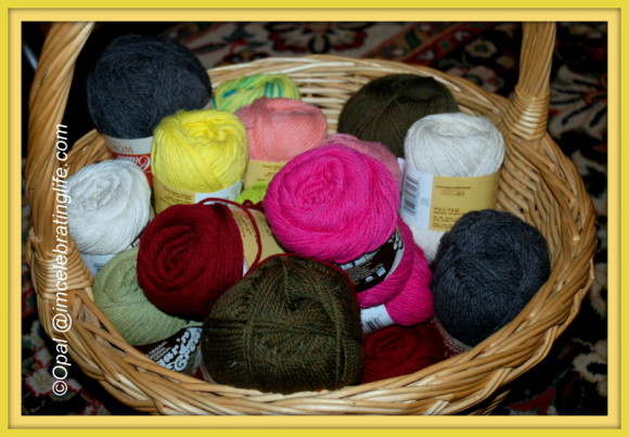 Cotton and wool yarn_1.12.01.13