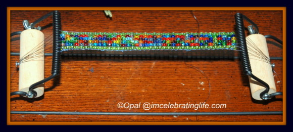 Daughters beaded loom design_2