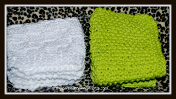 Knitted washcloths_1.12.1.13