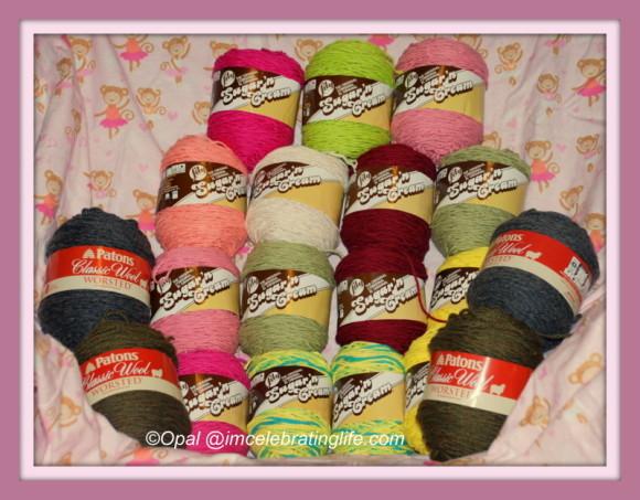 Lilys Sugar n Creme cotton yarn_2.12.04.13