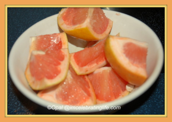 Pink Grapefruit_12.11.13