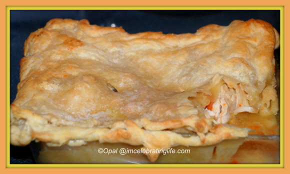Chicken Pot Pie_2.1.21.14