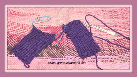 Knitting two at a time mittens_1.1.4.14